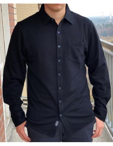 Рубашка мужская ENR 16045