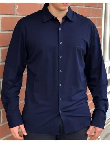 Рубашка мужская ENR 16244