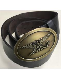 Ремень Montana 31023...