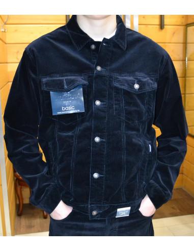 Куртка Montana 12045-Navy...