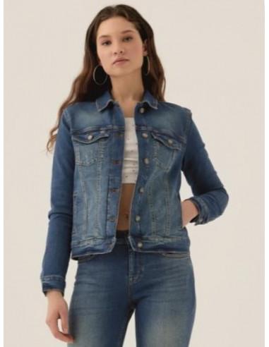 Куртка женская Pantamo 1413-1292-04