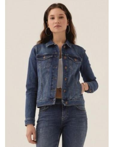 Куртка женская Pantamo1413-1411-03