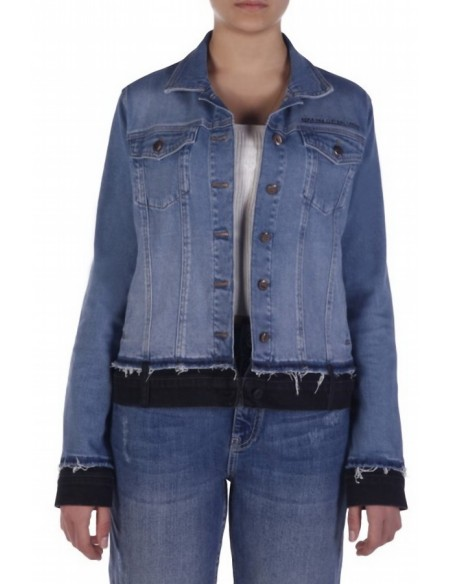 Куртка женская 1415-1293-04
