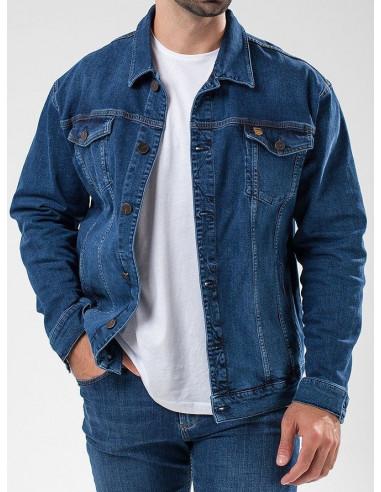 Куртка мужская Vigoss 96234-V62