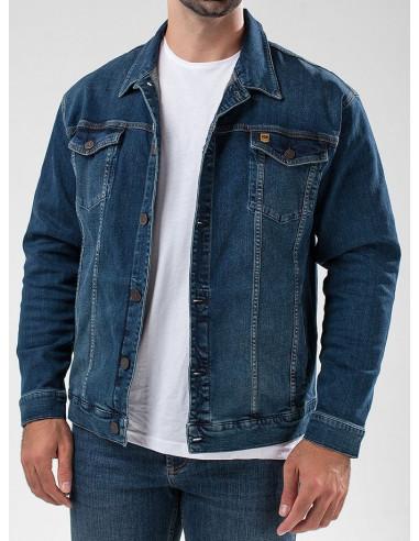 Куртка мужская Vigoss 96234-V78