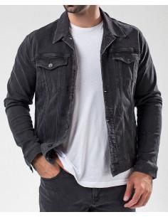 Куртка мужская Vigoss...