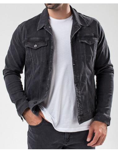 Куртка мужская Vigoss 96234-504