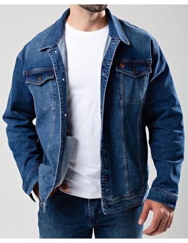 Куртка мужская Vigoss 96234-V73