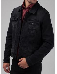 Куртка мужская Climber...