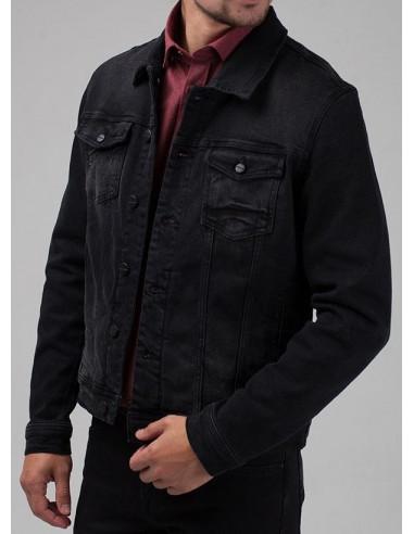 Куртка мужская Climber 810-0354