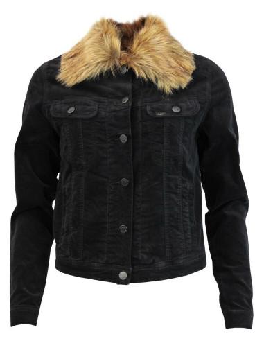 Куртка женская Lee L58ZLP01