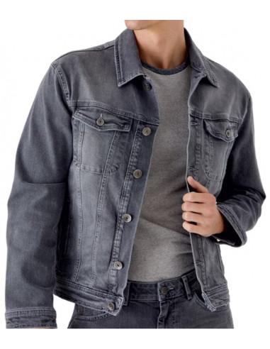 Куртка мужская Pantamo 3782-1379-04
