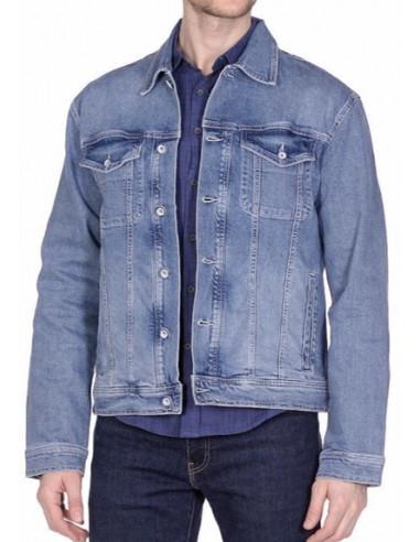 Куртка мужская Pantamo 3782-1371-03