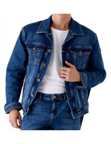 Куртка мужская Pantamo 3782-1372-02