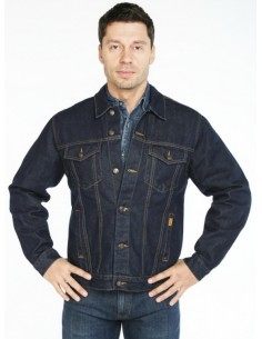 Куртка мужская Montana...