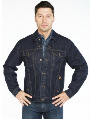 Куртка мужская Montana 12062RW(original)