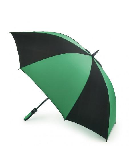 Зонты гольферы
