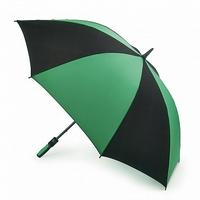 зонт Фултон